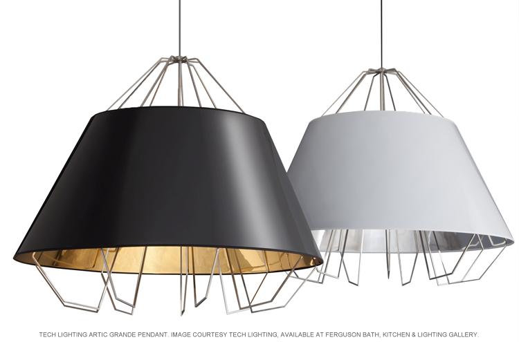 Decorative Lighting Blog Credit