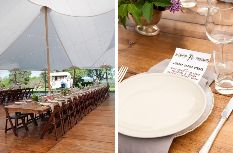 Opening-Tent-Table-Setting-Blenheim