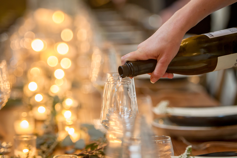 Summer Winemakers Supper-131
