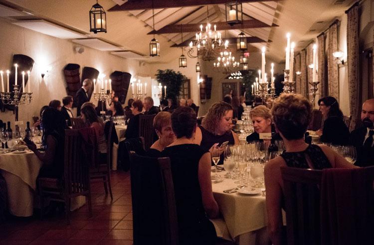 diningroom-e