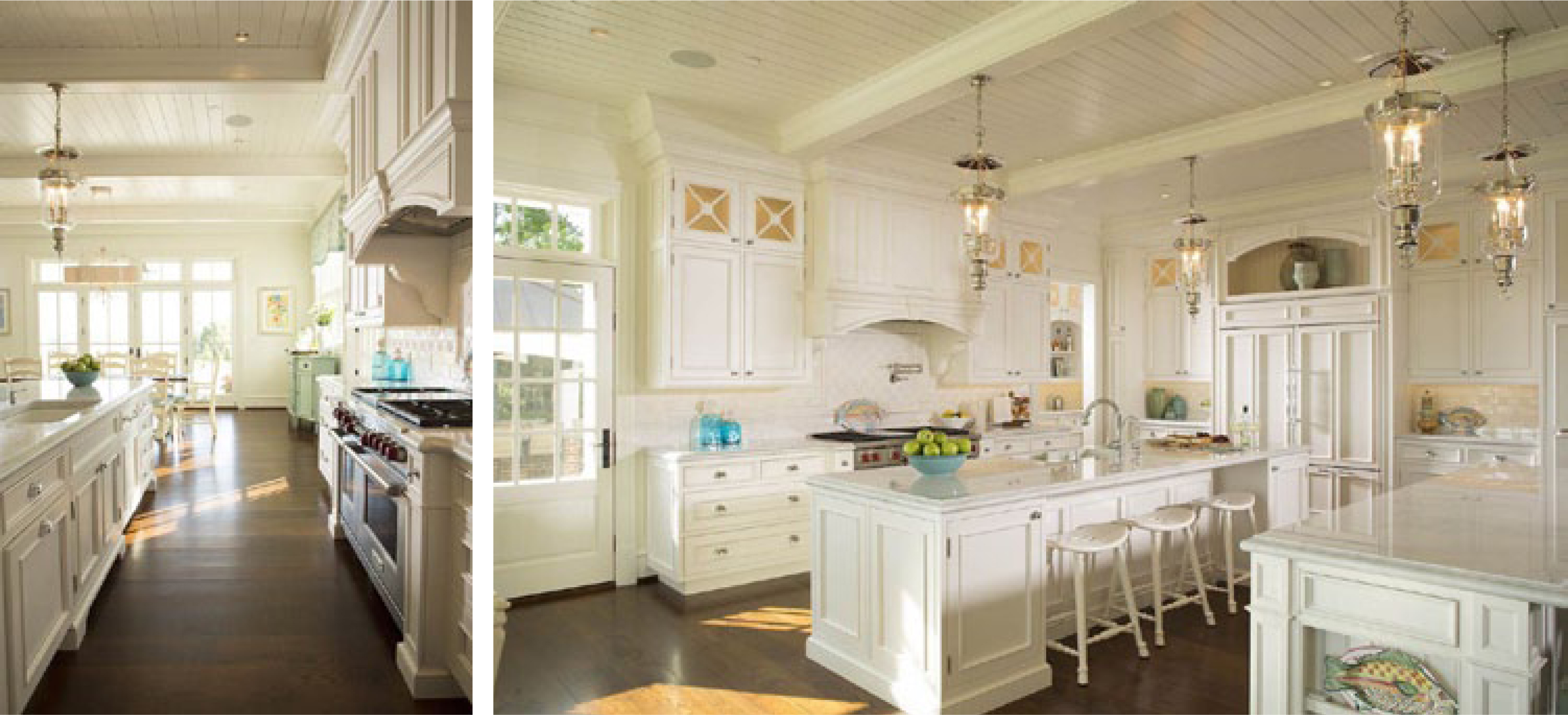 Charlottesville Wine and Country Living Blog » Professional Services