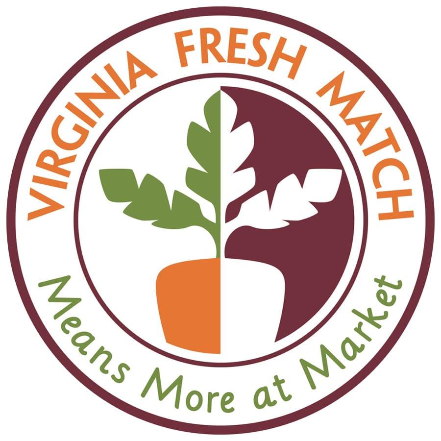 Virginia Fresh Match