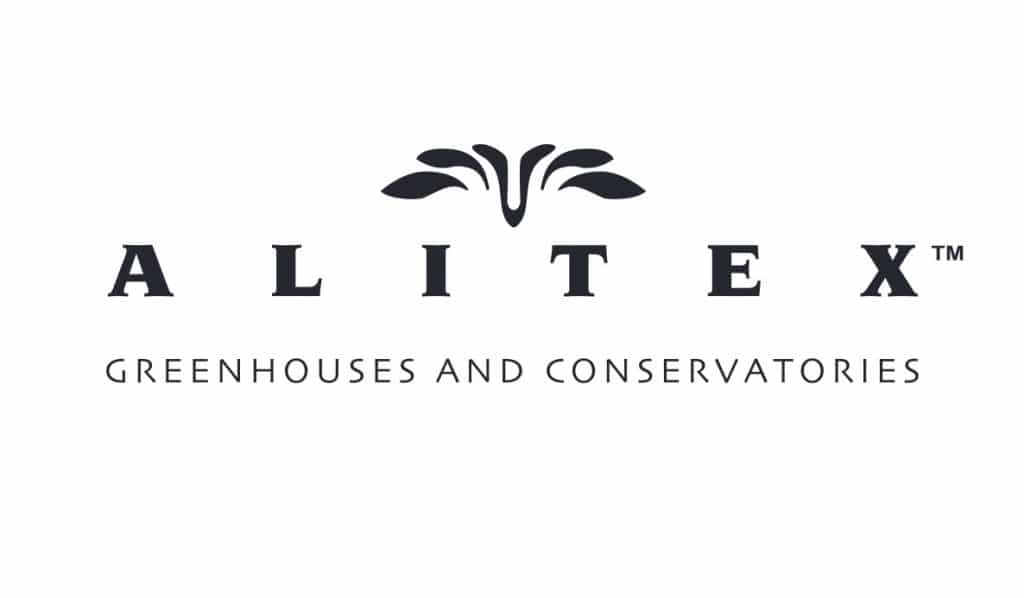 Alitex Greenhouses and Conservatories