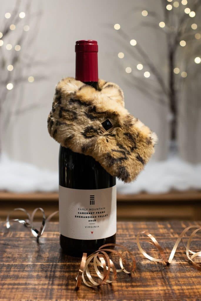 Wine and Country Barware