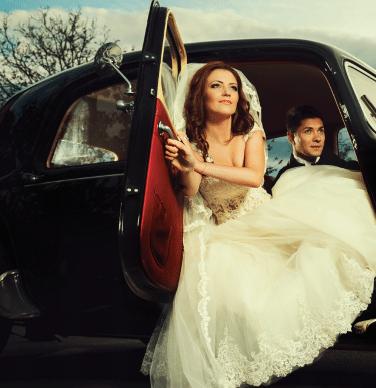 Loudon Wedding Showcase